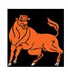 newman elementary logo