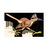perez elementary logo