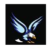 salinas elementary logo