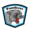 united south high school logo
