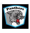 united south high school logo