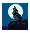 ruiz elementary logo