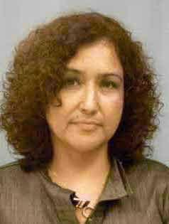 Maria J Morales