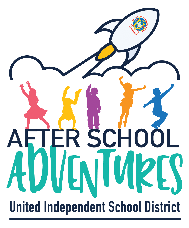 After School Adventures Logo 2020