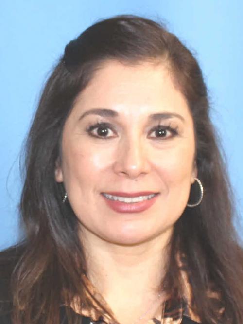 Sara Hernandez