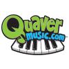 Image that corresponds to Quaver Music