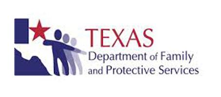 Texas Abuse Hotline image