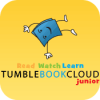 Image that corresponds to Tumble Book Cloud Junior
