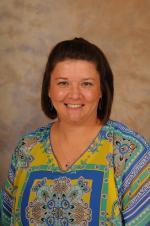 Watkins Emily photo
