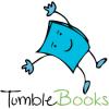Image that corresponds to Tumblebooks