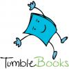 Image that corresponds to Tumble books