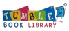 Image that corresponds to Tumble Books Library