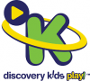 Image that corresponds to DISCOVERY KIDSPLAY