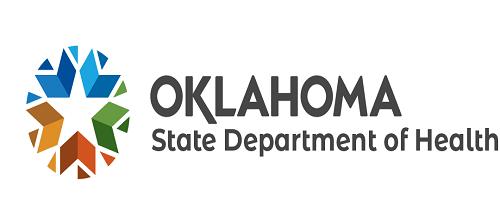 Oklahoma Coronavirus Hotline 1-877-215-8336