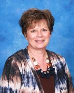 Wood Mrs. Gina photo