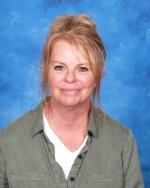 Allen Ms. Robin photo