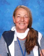 Griffin Mrs. Marquita photo