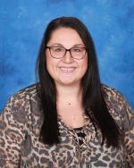 Barrett Mrs. Alex photo