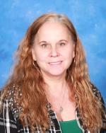 Langford Mrs. Susan photo
