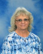 Thompson Mrs. Penny photo