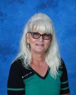 Magby Mrs. Kaylene photo