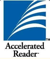 Accelerated Reader Program