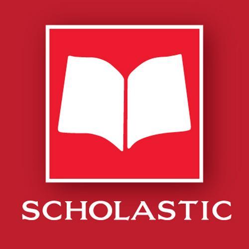 School Wide Scholastic Orders