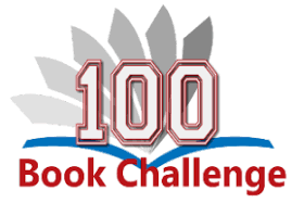 Thumbnail Image for Article 100 Kinder Book Challenge