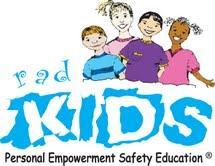 Radkids Logo