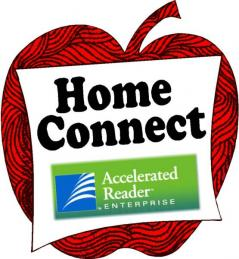AR HomeConnect Link