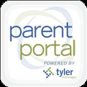 Tyler Parent Portal Link