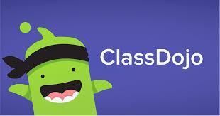 class dojo icon