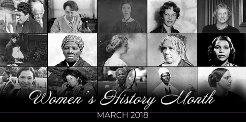 Women in Music History