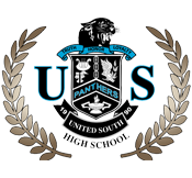 United South High School Academy of Global Business & Advanced Technology