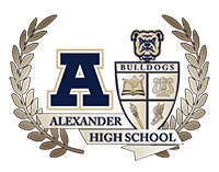 Alexander High School Magnet for Health Science