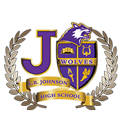 LBJ Early College High School