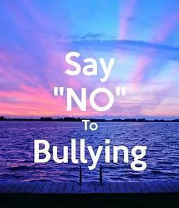 bo bullying