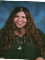 Mrs. Brenda Cognata bcogna67@uisd.net 956-473-7892 8th Grade (A-L) & 7th Grade Counselor, Campus-Based Military Liaison