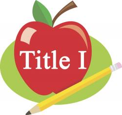 Title 1 Parent Compact (English)