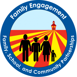 The Parent and Family Engagement Connection Newsletter