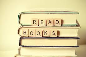 read books