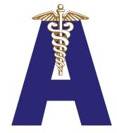 AHS Magnet Logo