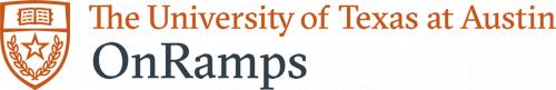 On Ramps Logo
