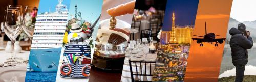 Hospitality & Tourism Careers
