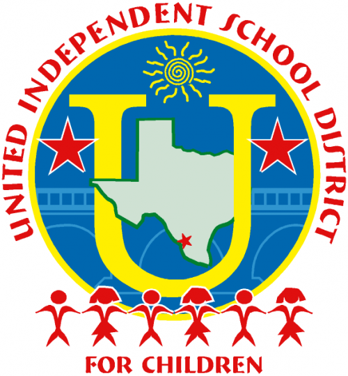 United Independent School District Logo