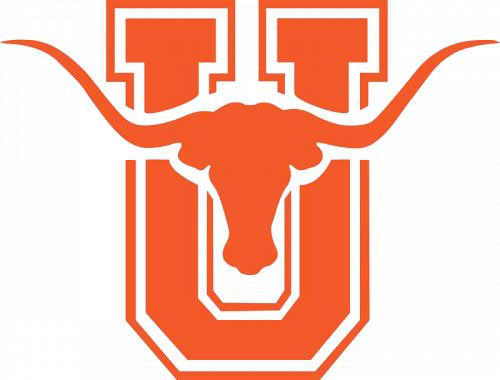 United Longhorns