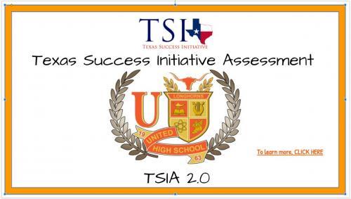 TSIA2