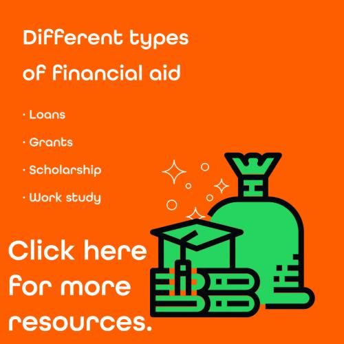 FinancialAidResources