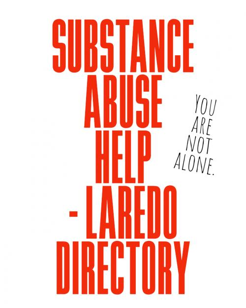 CLICK HERE FOR SUBSTANCE ABUSE SERVICES PROVIDER DIRECTORY