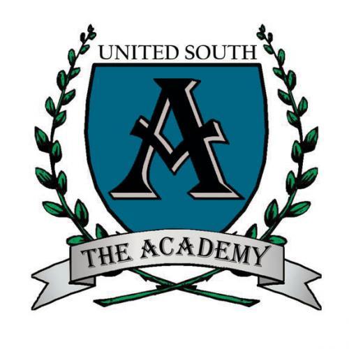 USHS Magnet Logo